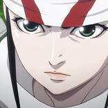 TVアニメ『キングダム』、第25話「巫舞の違い」のあらすじ&先行カット公開
