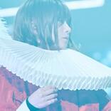 『Mステ』V6、JUMP歌唱曲発表 椎名林檎はアイナら4人とSPバンド結成