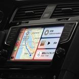 アップルはCarPlayでエアコンやシートまで管理したいの? それ便利なの?