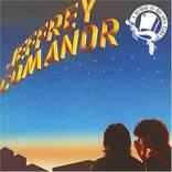ジェフリー・コマナーの3rdアルバム『ア・ルーモア・イン・ヒズ・オウン・タイム』はイーグルス人脈が参加した注目作!