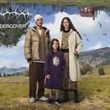 GUが「UNDERCOVER」とのコラボコレクションを10月29日より販売開始