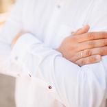 【不倫への道?】『隠れ既婚男性』の特徴&チェックポイント
