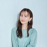 【インタビュー】ドラマ「東京、愛だの、恋だの」主演・松本まりか「うまくいかなくてつらくても、愛や恋に悩む人生の方が楽しい」
