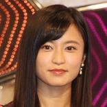 小島瑠璃子 現場ウロウロもキムタクに会えず…三村フォローに「いや。私はね…」