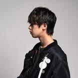 19歳のHIPHOP/R&Bシーン最重要シンガー藤田織也、2ndシングル「MIRROR」の自身初となるMVを公開!