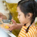 【実録・飯がまずい妻たち #1】卵焼きに憧れる子どもたちに「食べれば一緒」と卵かけご飯を与える妻