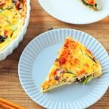 「夕飯は温めるだけ」作り置きで簡単に食卓に並べられる人気レシピをご紹介