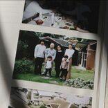 掘り起こされた土地や建物の歴史、そこで暮らしていた人々の痕跡。山谷佑介 個展『KAIKOO』