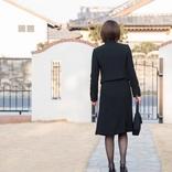 お葬式ファッションは誰のため?ダサい礼服と細かいルールにうんざり
