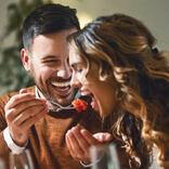 食事デートのときに男性が「いいな」と思う、女性の行動
