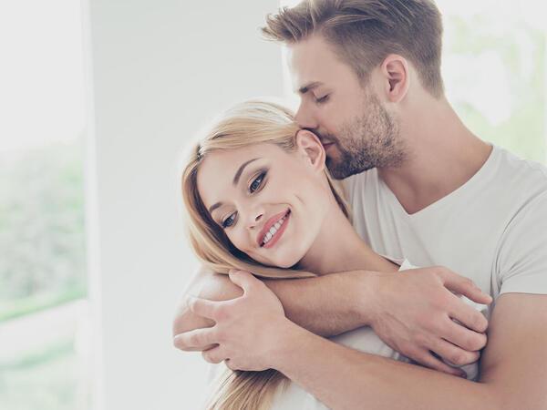 恋には影響ナシ?男性が「意外と見ていない」ポイントとは