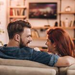 胸キュン必至♡お家デートで「彼女に惚れ直す」瞬間とは?