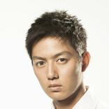 俳優・工藤阿須加、『ヴァイオレット・エヴァーガーデン』に絶賛コメント