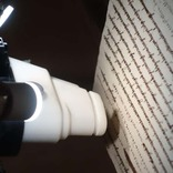 X線で解かれた封印。マリー・アントワネットとフェルセン伯の手紙に残る黒塗り部分の謎