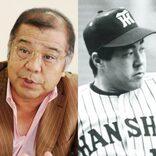 """掛布雅之、「85年阪神日本一のキーマンはあの""""2人の投手""""!?」持論を動画回顧"""