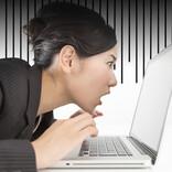 ビジネスメールの失敗談 - 「晩御飯なに?と誤送信」「コピペがバレた」