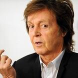 ポール・マッカートニー、ザ・ビートルズ解散のきっかけは故ジョン・レノンの発言だったと語る