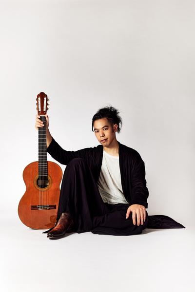 秋田勇魚(C)Takafumi-Ueno