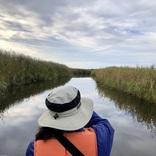 湿原で自然の豊かさを享受、五感に優しく響く宿「ペンションポーチ」【北海道浜中町の旅2】