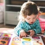 【本のプロが厳選】児童書・保育雑誌編集者がオススメする0~2歳向け知育絵本