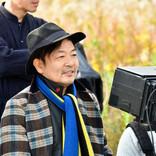 『自殺サークル』公開から20年…還暦迎えハリウッド監督デビューした園子温「これが幕開け ニコラスとツーショット撮って、想い出作りじゃねえよっていう(笑)」