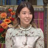 独り身になった石橋貴明に「彼女とか作ってほしい」 娘・穂乃香が心配