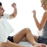 相手を離婚させるには…! 「不倫からの略奪婚」を可能にするたった1つの方法 #211