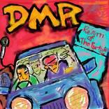 """あの""""ダメレコ""""が帰ってきた!異端のインディーズHIPHOPレーベル、Da Me Recordsがまさかの全員集合した新作epを発表"""