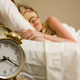 「ダイエット迷子」脱却への道 第3回 睡眠改善で痩せる!? ダイエットに効果的な睡眠のポイント