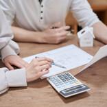FPが答える家計相談 第1回 33歳、貯蓄はほぼゼロ。実家にお世話になるのは嫌、マイホームが欲しい!