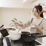 """""""隠れ糖質""""対策で健康管理・ダイエット!ケチャップ、お酢…「糖質オフ」調味料5品"""