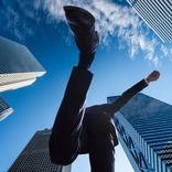 未経験からのエンジニア転職、8割以上が「やりがい向上」で約7割が「給与アップ」と回答