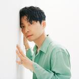 星野源  映画『CUBE 一度入ったら、最後』主題歌「Cube」を10/18リリース!