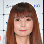 中川翔子「36歳でYouTube始めたら陽キャになりました」と自身の変貌について語る