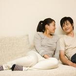 夫婦円満になる風水術 第5回 夫婦の愛情運を上げるOK風水、NG風水