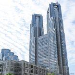 東京都、12日のコロナ新規感染者は77人 4日連続で2桁台に
