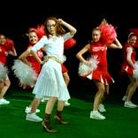 Tommy february6、ミュージックビデオ12曲をYouTubeで初公開