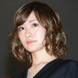生駒里奈、「結婚より俳優業」の発言にファンの反応は?
