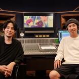 キンコン西野亮廣&梶原雄太、『えんとつ町のプペル』再上映で副音声「トークライブでした」
