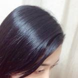 オススメ!白髪染めを市販の「ヘアマニキュア」に変えた!選び方と方法は?(後編)