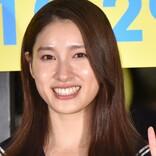土屋太鳳、ミニ丈セーラー服姿でイベントに登場「26歳になりました(笑)」