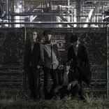 新東京、新曲「The Few」配信リリース&MV公開