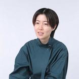 シム・ウンギョン 「演技に対する考え方が深くなった」 日本のドラマに初主演
