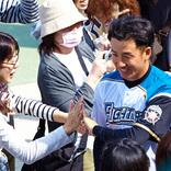 日本ハムの球団運営を2軍から支えていた斎藤佑樹。その驚くべき功績をデータで読み解く