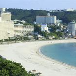 【2021年版】関西の人気No.1温泉地!楽天トラベル「和歌山・白浜温泉の人気ホテル・旅館ランキング」