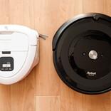 都内1K6畳、一人暮らしの家にロボット掃除機はいる? 大手メーカー2商品試してみた