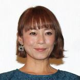 佐藤仁美 サンドウィッチマンから学んだ謙虚さ 先輩なのに…「迷惑かけてるかもしれないって」