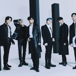 iKON 完全初出し・未公開ライブ映像での初フィルムコンサート開催決定!