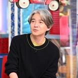 吉岡秀隆、18年ぶりにバラエティー出演「出演オファーがこの夏一番の恐怖体験」