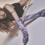 加藤ミリヤ、新アルバム『WHO LOVES ME』をリリース 発売を記念した『LOUNGE』リスニングイベントも開催決定